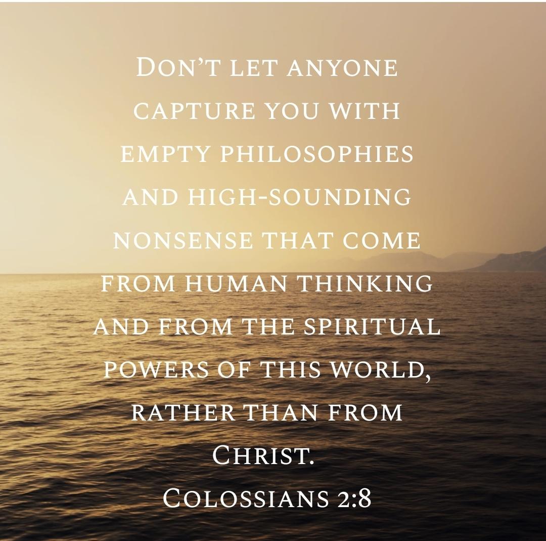 Screenshot_20191115-160008_Bible
