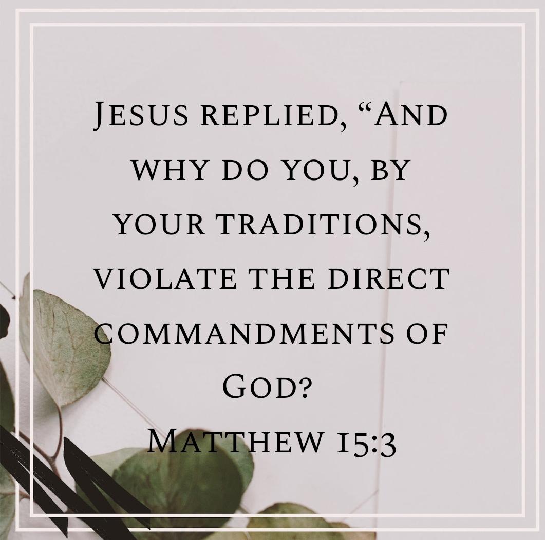 Screenshot_20191115-160050_Bible